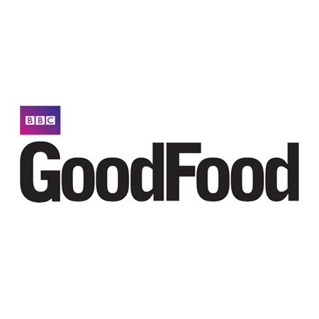 bbc-goodfood
